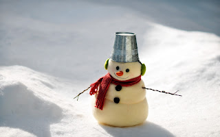 creative-snowman-craft-of-wooden-stick-scarf-buttons-image.jpg