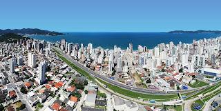 cidade-apartamento-com-3-suites-a-venda-palazzo-parigi-kada-itapema-sc