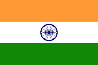 Nama Mata Uang Negara India