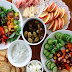 Nutricionista indica nove alimentos para acelerar o desenvolvimento dos músculos