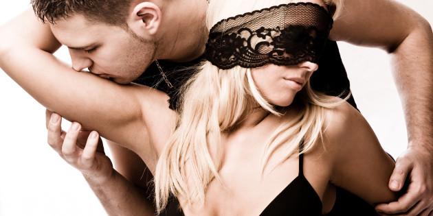 रोजाना यौन सम्बंद बनाने से आपके काम और सैलेरी में होगा मुनाफा! - Daily Sex benefits, Daily sex karne ka fayda..