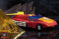 Transformers Studio Series 86 Hot Rod 69