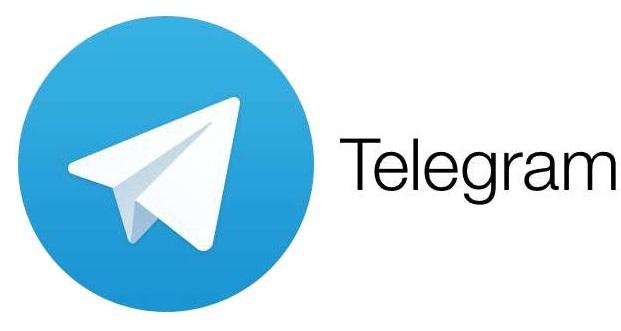 Download Mobile Apps telegram for nokia e5 00