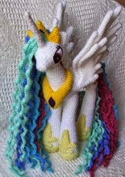 http://translate.googleusercontent.com/translate_c?depth=1&hl=es&rurl=translate.google.es&sl=auto&tl=es&u=http://knitoneawesome.blogspot.com.es/2014/05/my-little-pony-friendship-is-magic.html&usg=ALkJrhjowmfQdgVZj0IUj3LoPISsNORaXg#more