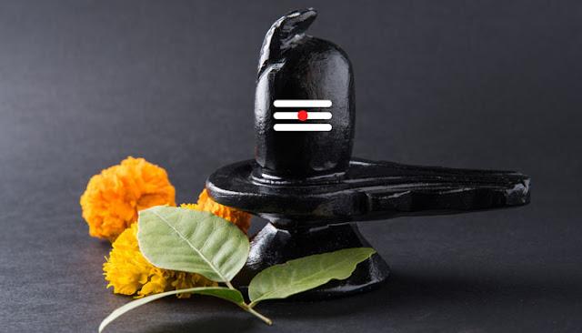 शिव या महादेव हिंदू धर्म में सबसे महत्वपूर्ण देवताओं में से एक है।