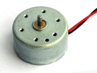 flat motor,dc motor,small motor,cylinder motor