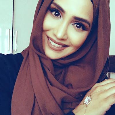 Rekomendasi Warna Lipstick Bagi Kulit Sawo Matang