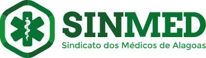 SINMED