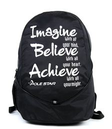 Backpack buy online india
