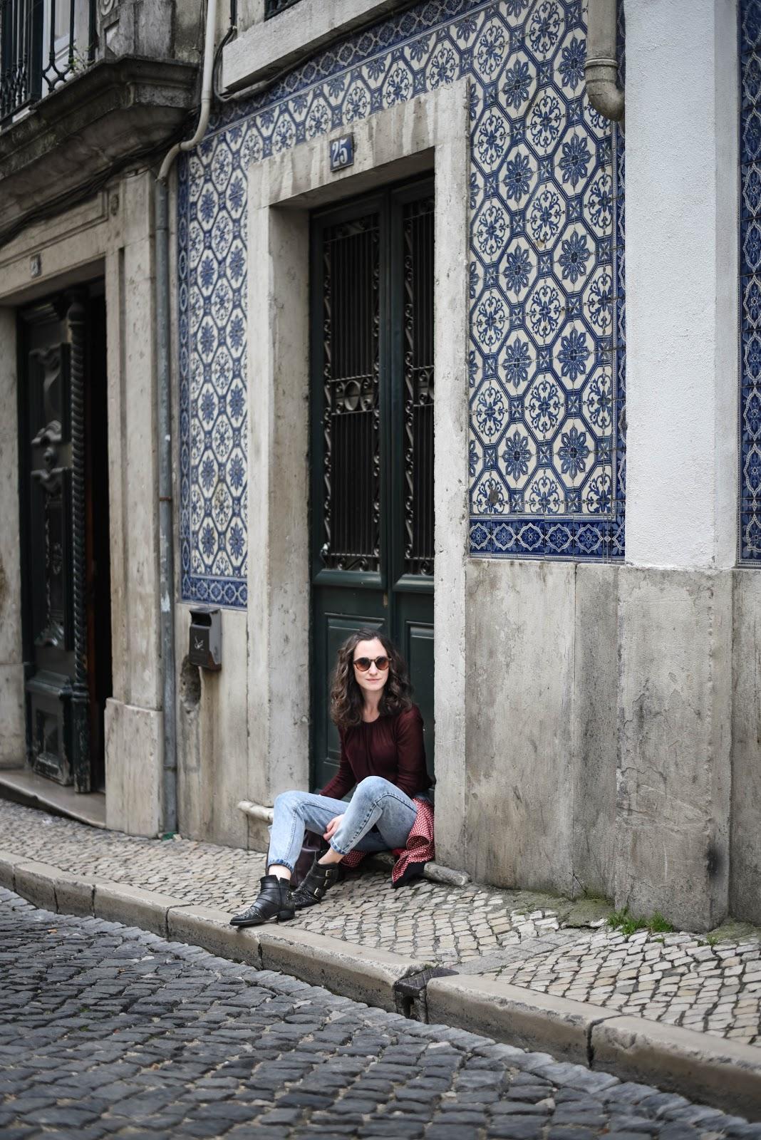 Bomber_jacket_street_style_Lisboa