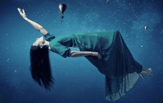 El sueño de la poesía. Francisco Acuyo