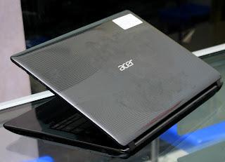 Laptop Acer Aspire E1-451G ( Double VGA )