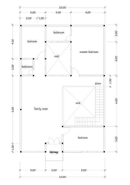 house plan collection 63