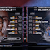 NBA 2K21 OFFICIAL ROSTER UPDATE 01.30.21 LINEUPS + INJURY UPDATES