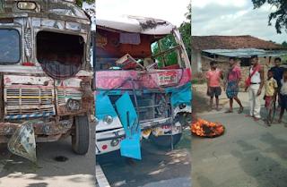 road-accident-begusarai