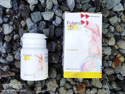 suplemen ibu hamil
