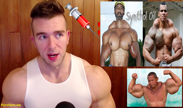 Synthol-Injections-Shocking-Side-Effects-and-more