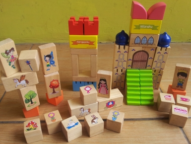 Jual Mainan Edukatif, Mainan Edukasi, Mainan Kayu, Mainan Anak, Peraga TK, Alat Peraga Edukatif, Educative Toys Online,Produsen Mainan Edukatif, Mainan Anak, Mainan Kayu, dan Alat Peraga Edukatif