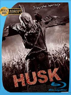 Husk [2011] HD [1080p] Latino [GoogleDrive] SilvestreHD