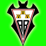 Albacete www.nhandinhbongdaso.net