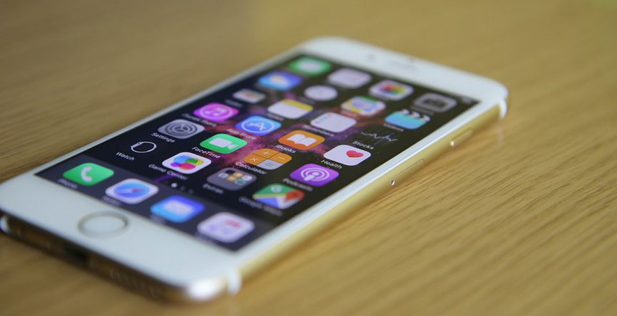 Best Iphone Spy Apps