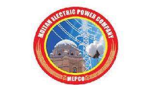 Multan Electric Power Company MEPCO 2021 Latest Jobs - Online Apply