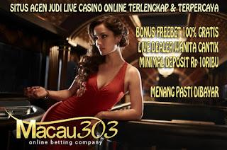 Situs Judi Online Kredit Withdraw Tukar Pulsa XL Telkomsel Indosat