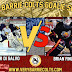 Fan Vote: Best Barrie Colts Goalie Setup. Peter Di Salvo VS Brian Finley (R2S2) #OHL