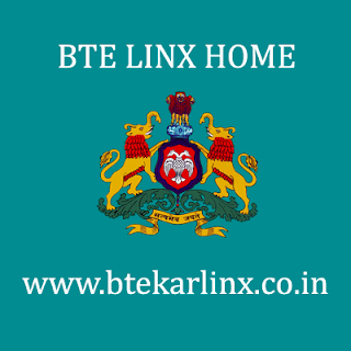 BTE DATA LINX HOME {GO TO OFFICIAL PAGE}