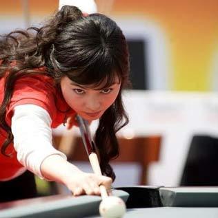 Lowongan Kerja di Ninetyone Pool & Cafe Makassar