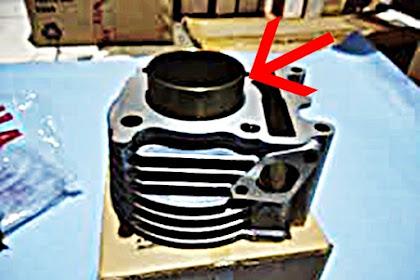 Pengertian Boring Motor, Yang Mana Ya?