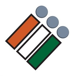 Election Commission of India Bharti 2021