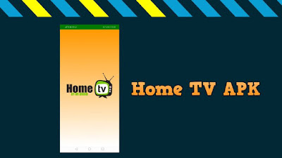 Home Tv ver Canales Premium Totalmente Gratis