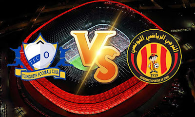 """++ مباراة الترجي التونسي وتونغيث """" ماتش HD """" مباشر 3-4-2021 الترجي التونسي ضد تونغيث دوري أبطال أفريقيا"""