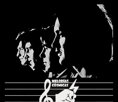 Kinks, Lola y novedades - Podcast Melodías Cósmicas