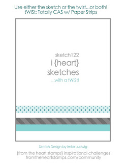 http://fromtheheartstamps.com/community/2015/10/12/i-heart-card-sketches-with-a-twist-122/