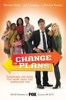 https://www.filmweb.pl/film/Zmiana+plan%C3%B3w-2011-612049
