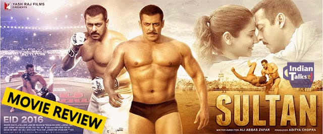 Sultan Movie Review Rating Hit or Flop Public Talk
