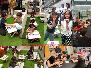 max fashion, event organizer bandung, bandung entertainment, eo bandung, paris van java, event planner bandung