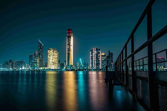 افضل فنادق ابو ظبي و اسعار فنادق ابو ظبي و مواصفات فنادق ابو ظبي