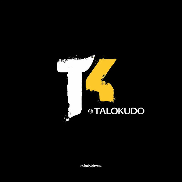 logo Talokudo