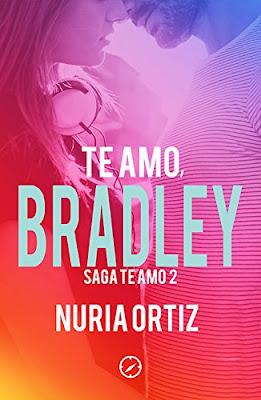Te Amo, Bradley PDF