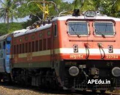 Railway Jobs: 182 jobs in Railway company ...