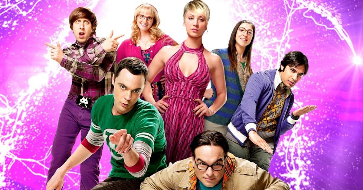 Tutti gli ascolti della nuova stagione televisiva statunitense