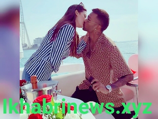 Cricket-Hardik-Pandya-gets-engaged-to-Serbian-girlfriend-Natasha