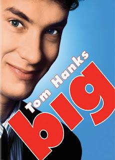 Big (film 1988)