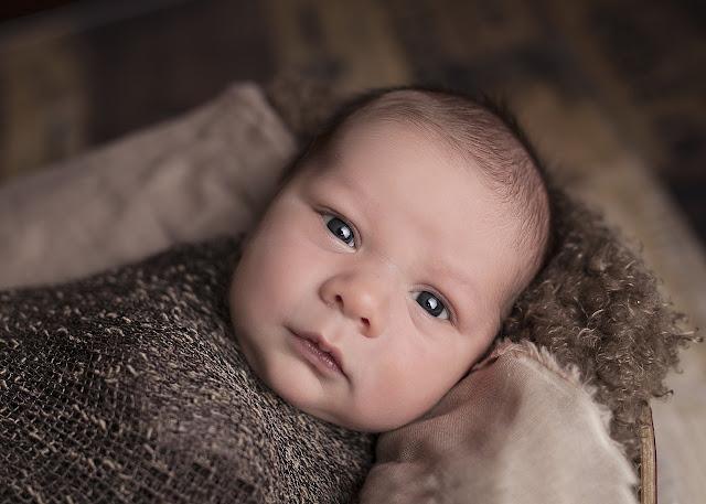 Akcesoria dla niemowląt – jak planować zakupy z głową?