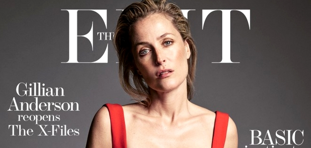 http://beauty-mags.blogspot.com/2016/01/gillian-anderson-edit-us-january-2016.html