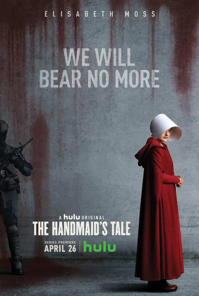the-handmaids-tale-poster.jpg