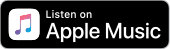 https://music.apple.com/us/album/a-phoenix-christmas/1444786396